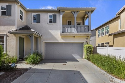 31807 Green Oak Way, Temecula, CA 92592 - MLS#: SW19219282