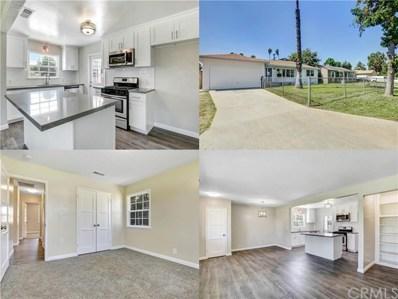 4146 Via San Jose, Riverside, CA 92504 - MLS#: SW19219528