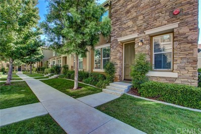 30505 Canyon Hills Road UNIT 2006, Riverside, CA 92532 - MLS#: SW19220176