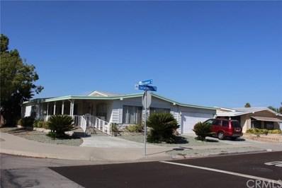 2956 Jacaranda Way, Hemet, CA 92545 - MLS#: SW19220369