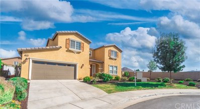 21394 Coral Wood Court, Wildomar, CA 92595 - MLS#: SW19221540