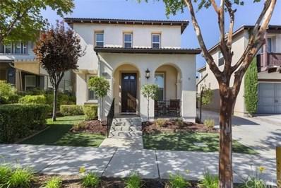 40123 Pasadena Drive, Temecula, CA 92591 - MLS#: SW19221761