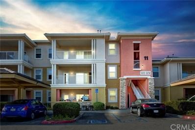 31236 Taylor Lane, Temecula, CA 92592 - MLS#: SW19221981