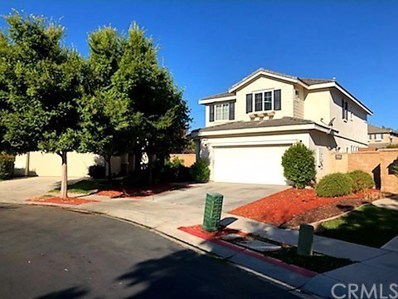 32349 Fernleaf Drive, Lake Elsinore, CA 92532 - MLS#: SW19221985