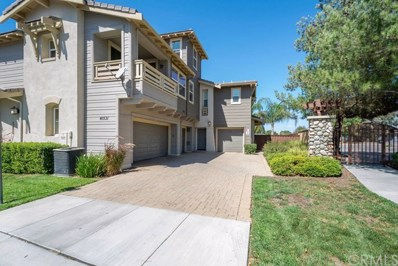 41531 King Palm Avenue UNIT 1, Murrieta, CA 92562 - MLS#: SW19222684