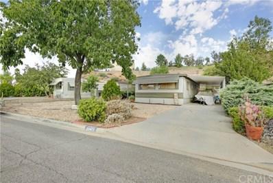 23477 Big Tee Drive, Canyon Lake, CA 92587 - MLS#: SW19223560