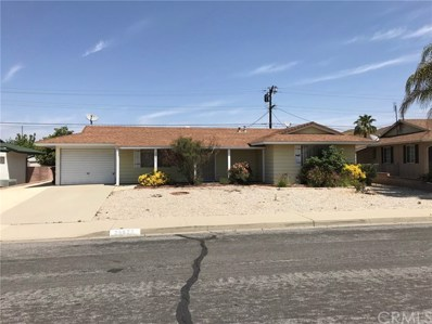 29876 Carmel Road, Menifee, CA 92586 - MLS#: SW19223594