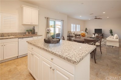 28754 Ivy Springs Way, Murrieta, CA 92563 - MLS#: SW19223769