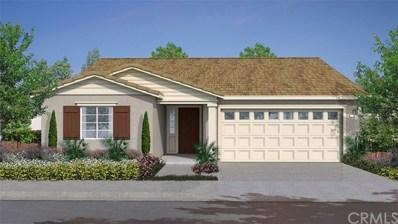803 Wilde Lane, San Jacinto, CA 92582 - MLS#: SW19224134