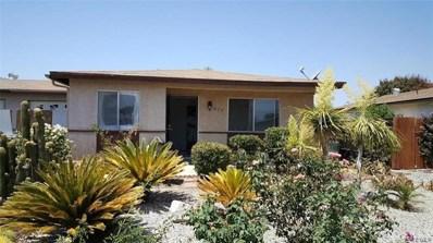 615 San Rogelio Street, Hemet, CA 92545 - MLS#: SW19224545