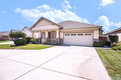 27202 Wedgewood Way, Murrieta, CA 92562 - MLS#: SW19224827