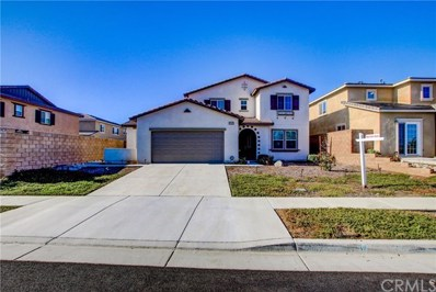 28529 Triple C Ranch Road, Murrieta, CA 92563 - MLS#: SW19224899
