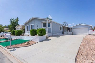 33603 Plowshare Road, Wildomar, CA 92595 - MLS#: SW19225256