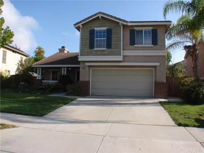 32044 Poppy Way, Lake Elsinore, CA 92532 - MLS#: SW19225453