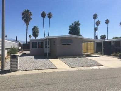 840 San Mateo Circle, Hemet, CA 92543 - MLS#: SW19225521