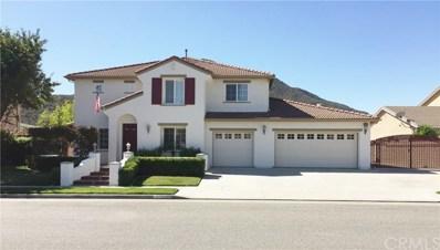 23221 Single Oak Way, Murrieta, CA 92562 - MLS#: SW19226191