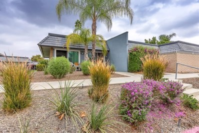 22356 Canyon Club Drive, Canyon Lake, CA 92587 - MLS#: SW19226466