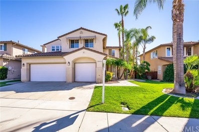 32433 Campo Drive, Temecula, CA 92592 - MLS#: SW19226529