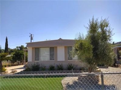 33048 Arbolado Lane, Lake Elsinore, CA 92530 - MLS#: SW19226548