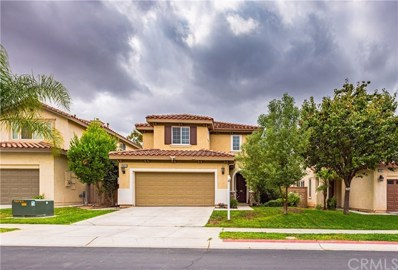 33493 Cedar Creek Lane, Lake Elsinore, CA 92532 - MLS#: SW19226755