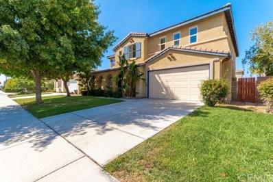 33962 Temecula Creek Road, Temecula, CA 92592 - MLS#: SW19229014