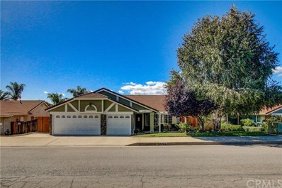 22203 Canyon Drive, Wildomar, CA 92595 - MLS#: SW19229503