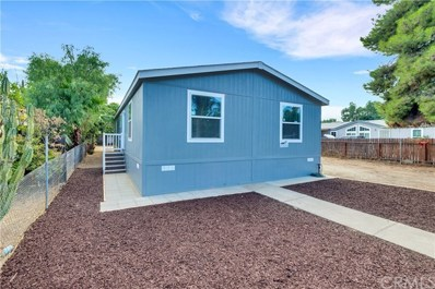 21321 Waite Street, Wildomar, CA 92595 - MLS#: SW19229544