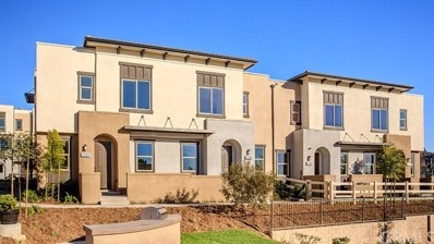 2126 Solara Lane, Vista, CA 92081 - MLS#: SW19229699
