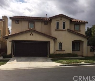 35661 Emily Avenue, Murrieta, CA 92563 - MLS#: SW19230334