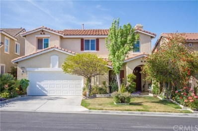 28400 Kara Street, Murrieta, CA 92563 - MLS#: SW19230562