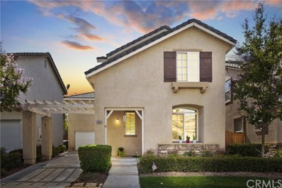 42065 Veneto Drive, Temecula, CA 92591 - MLS#: SW19232035