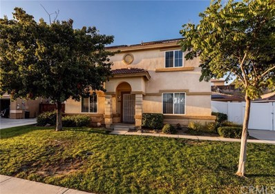 27904 Busman Road, Murrieta, CA 92563 - MLS#: SW19232137