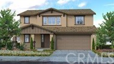 29231 Fountain Grass, Lake Elsinore, CA 92530 - MLS#: SW19233497