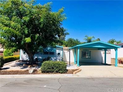 34135 Olive Grove Road, Wildomar, CA 92595 - MLS#: SW19233826