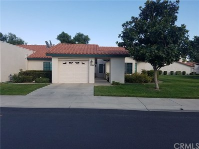 1044 Mountain View Drive, Hemet, CA 92545 - MLS#: SW19234134