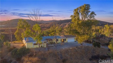 36955 Los Alamos Road, Murrieta, CA 92563 - MLS#: SW19234407