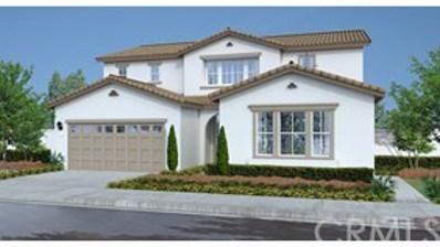 34818 Windrow Road, Murrieta, CA 92563 - MLS#: SW19234509