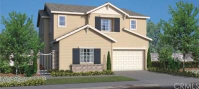 3874 Manitoba Place, Ontario, CA 91761 - MLS#: SW19234556