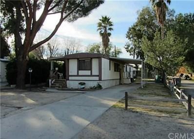25901 1st Street, Hemet, CA 92544 - MLS#: SW19235845