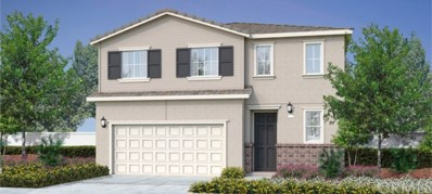 24264 White Willow Avenue, Murrieta, CA 92562 - MLS#: SW19236589