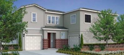 24259 White Willow Avenue, Murrieta, CA 92562 - MLS#: SW19236611