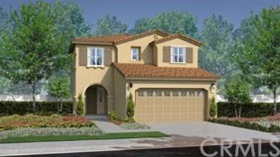 35497 Asturian Way, Fallbrook, CA 92028 - MLS#: SW19236771