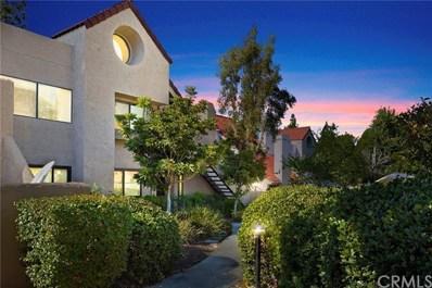 17955 Caminito Pinero UNIT 285, Rancho Bernardo (San Diego), CA 92128 - MLS#: SW19236839