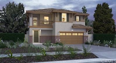 5014 River Ash Way, Fontana, CA 92336 - MLS#: SW19237263