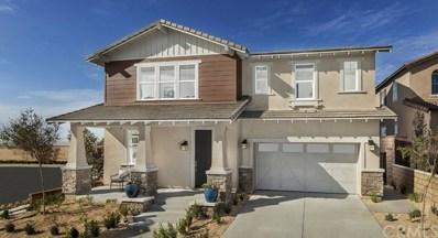 16382 Timberland Lane, Fontana, CA 92336 - MLS#: SW19237303