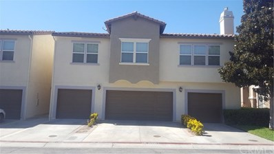 15647 Vista Way UNIT 108, Lake Elsinore, CA 92532 - MLS#: SW19237680