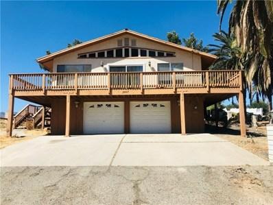 16927 Bell Avenue, Lake Elsinore, CA 92530 - MLS#: SW19238290