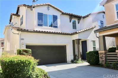 31815 Green Oak Way, Temecula, CA 92592 - MLS#: SW19238472