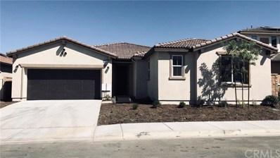 35288 Goalby, Beaumont, CA 92223 - MLS#: SW19238780