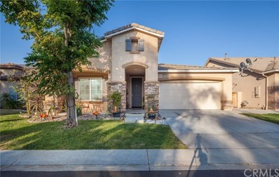 29820 Bay View Way, Menifee, CA 92584 - MLS#: SW19240137